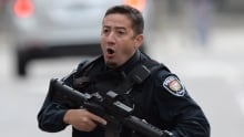ottawa-shooting-parliament