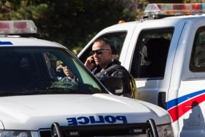 Toronto Security 20141022