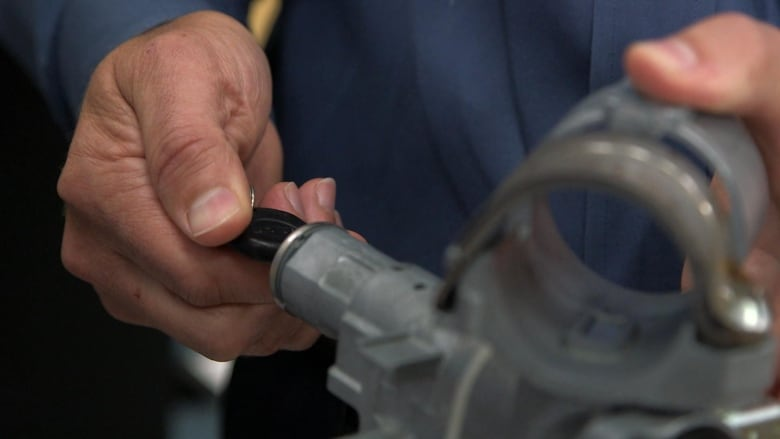 GM ignition switch recall death toll rises to 109 | CBC News