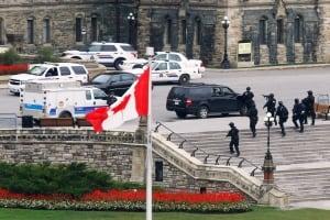 Parliament-attack-shooting