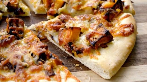 Kitchener Pizza Nova