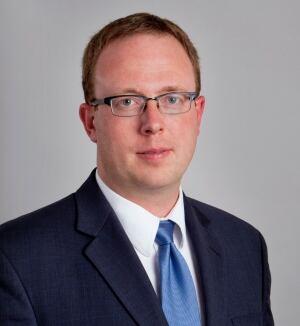 Dwight Newman