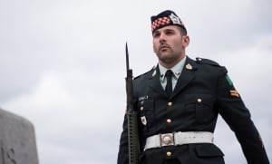Cpl Cirillo Oct 19 2014 Ottawa shooting victim submitted