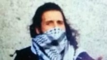 Michael Zehaf-Bibeau's time in Vancouver