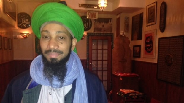 montreal muslim Montreal, qc, h4a 2b9 tel: 514-482-7070, email: montrealfb@icnareliefcanadaca greater hamilton area (new) brantford masjid 192.