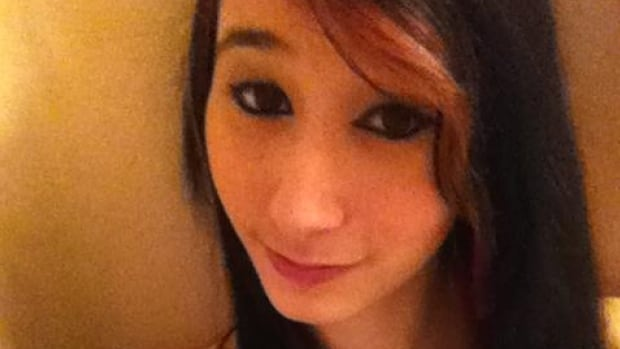 Longueuil resident Jenique Dalcourt, 23, was found brutally beaten on a bike path.