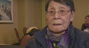 Ida Atagoyuk