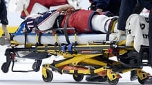 foligno-nick-stretcher