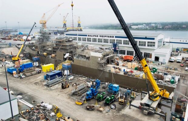 NS Shipbuilding 20140703
