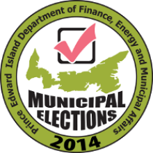 elections to be held across prince edward island prince