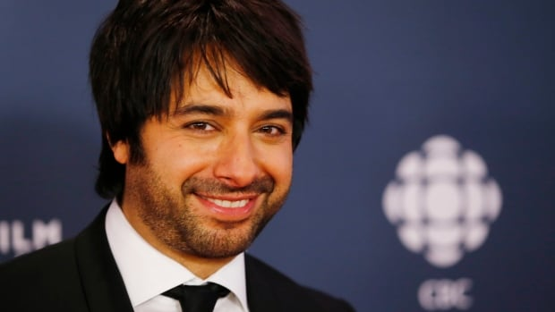 Former CBC Radio host Jian Ghomeshi faces an investigation after three women came forward to Toronto police alleging they were attacked.