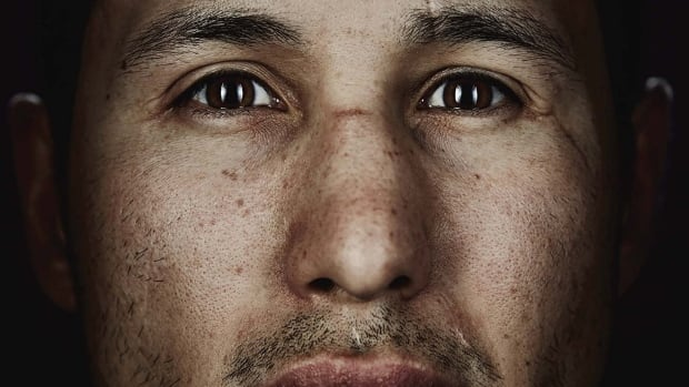 In All the Way: My Life on Ice, Tootoo talks about his personal life and struggles | CBC News