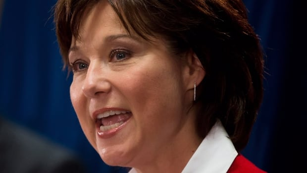 A non-profit government watchdog has filed a petition in B.C. Supreme Court asking for a review of rulings clearing Premier Christy Clark of conflict of interest.