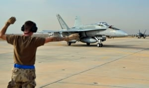 ISIL Cda Kuwait 20141030