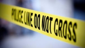 Man dead after shooting in Chilliwack