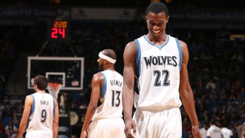 過去十年狀元首秀如何?厄文只有6分,Zion一項創新紀錄!-Haters-黑特籃球NBA新聞影音圖片分享社區
