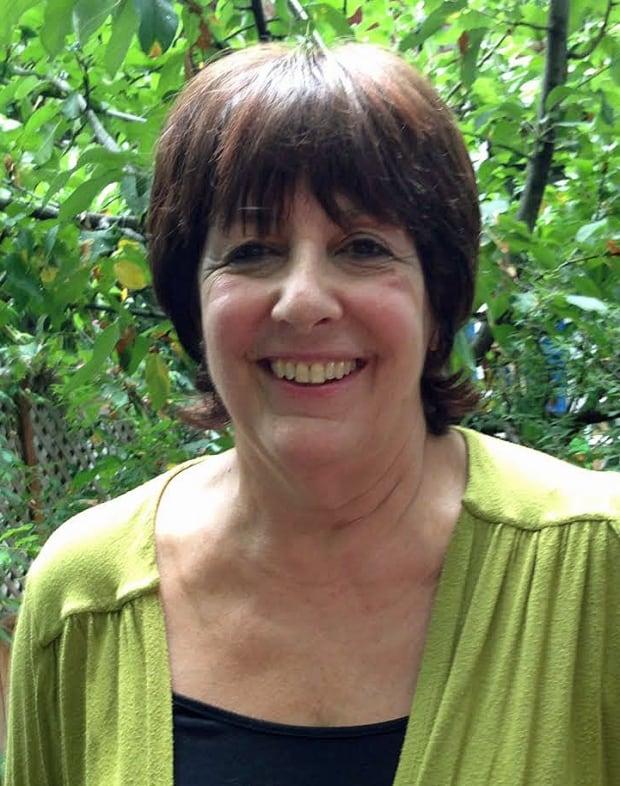 Janet Torge