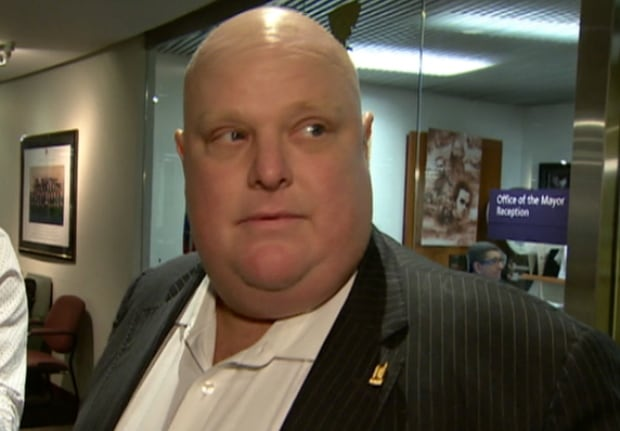 rob-ford-20141031