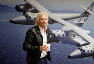 SpaceshipTwo-Branson