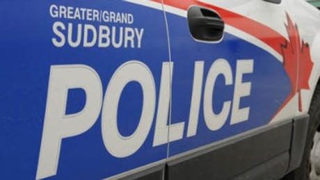 Sudbury Police