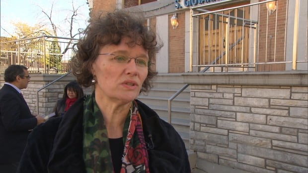Anne Lagacé Dowson, who ran for chair of the EMSB, has asked the education ministry to launch an investigation looking into possible voting irregularities in Ward 7.