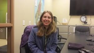 si- Meg Billingsley Bible translator