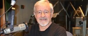 Dieter Buse