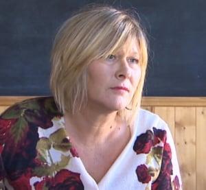 Cindy MacIsaac
