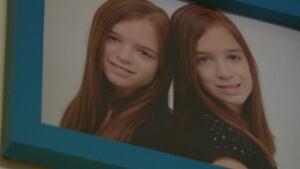Morgan and Bailey
