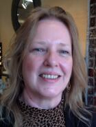 Karen Sorochan Saskatoon