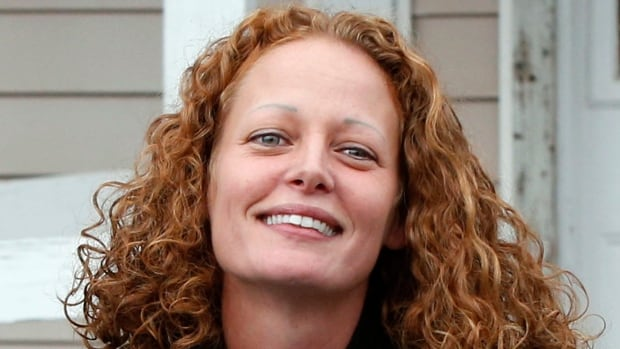 Kaci Hickox defied quarantine orders in the U.S. after returning from Ebola-affected Sierra Leone.