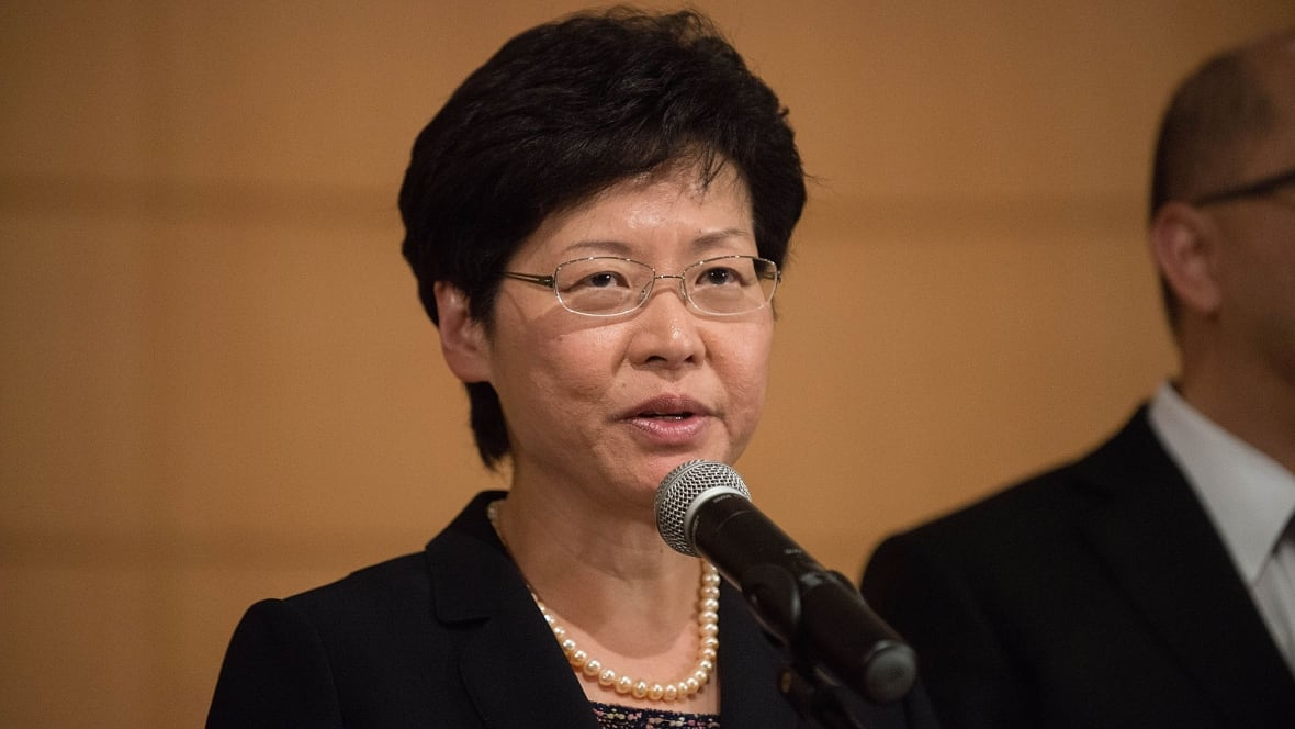 road map of british columbia canada with Carrie Lam Hong Kong Politician Says Protesters Will Soon Be Arrested 1 on British Columbia also Wegenkaart Landkaart British Columbia Itmb also Kaart West Canada in addition Cost Of Regina Bypass Now Pegged At 1 88b 1 in addition 1 Pool.