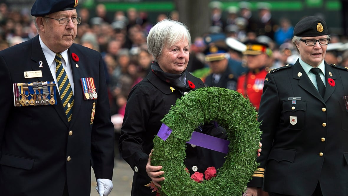 Stores Open Remembrance Day Kitchener On