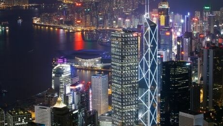 From Vancouver to Hong Kong and back again: why some Hongkongers are eyeing a return to B.C.