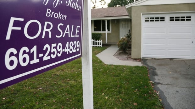Teranet says Canada's house prices are up 5.4 per cent in the year since October 2013. Calgary, Toronto, Vancouver and Hamilton have sharply higher prices.