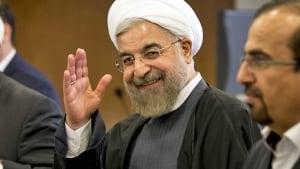 Hassan-Rouhani-RTR47EW8