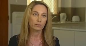 Karine Tomlinson, former Global Work and Travel agent