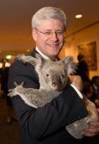 Australia G-20