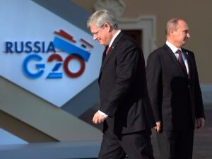 Canada Sanctions 20140729