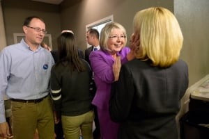 Federal Byelections 20141117