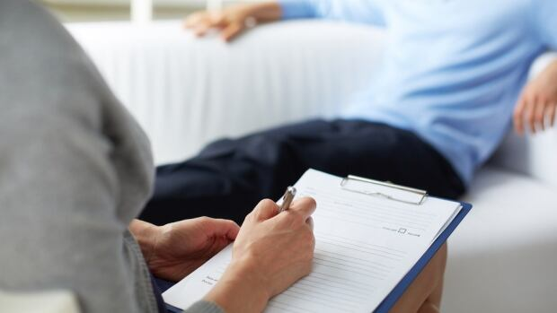 Prince County is expanding mental health services already in O'Leary, Alberton and Summerside to include additional times at the Prince County Hospital and a walk-in clinic on Lennox Island.