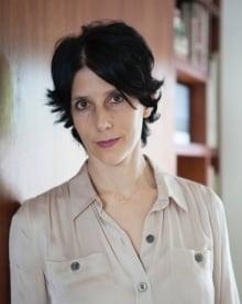 Karyn Freedman