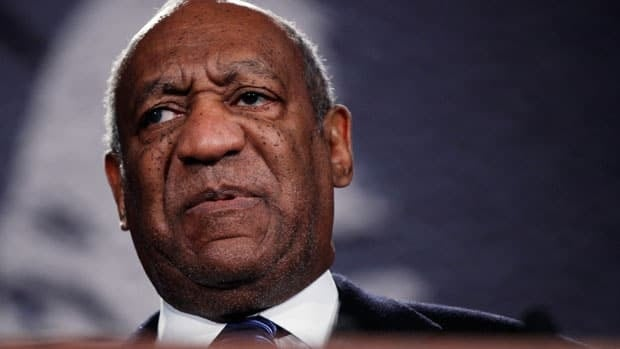Bill Cosby's Jan. 9 show in Hamilton isn't being cancelled, officials say.