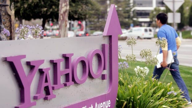 It's unclear whether a foreign government or independent attacker was behind the most recent Yahoo breach.