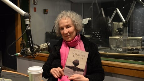 margaret atwood rape fantasies101 Margaret atwood on why emmy-winning handmaid's tale resonates in the trump era: in the last election, when republicans said things like, 'it isn't real rape if a woman gets pregnant' remember that [after the election] and said we're no longer in a fantasy fiction, atwood says.