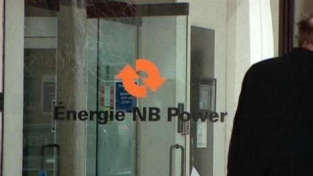 NB Power Rate Plan