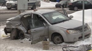 quebec police officer longueuil fatal crash