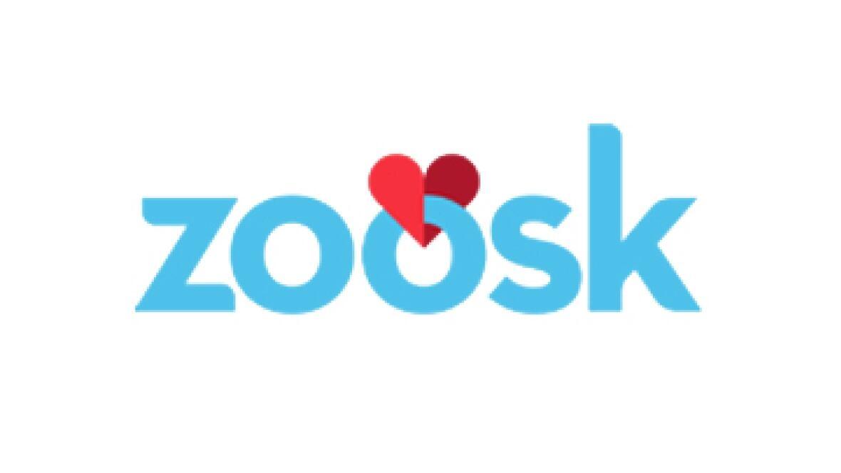 how do i cancel a zoosk account