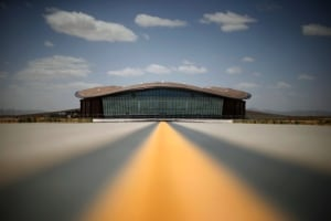 USA-SPACEPORT/