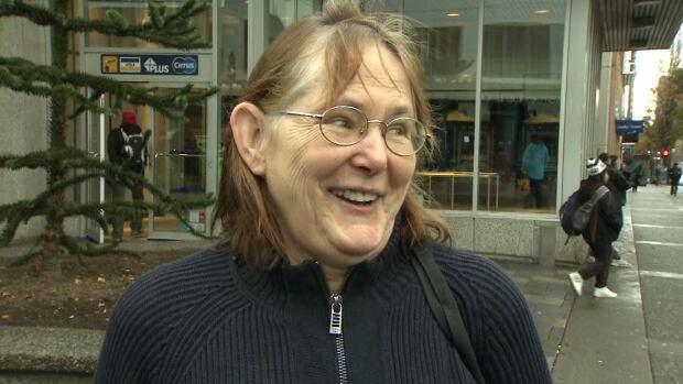 Rose McMillan